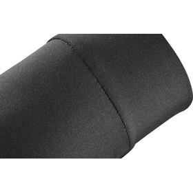 Salomon Pulse Gants, black/black